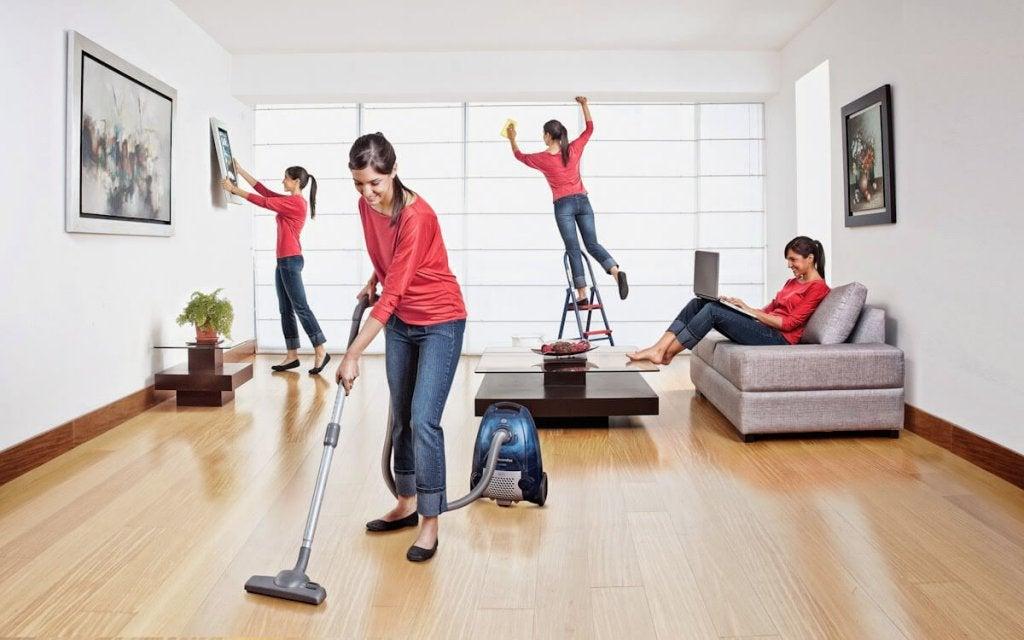 เป็นไปได้หรือไม่ ? ที่อาชีพรับทำความสะอาดบ้านผู้เสียชีวิตจะเกิดขึ้นในประเทศไทย