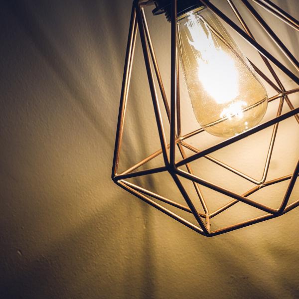 ทำคงามรู้จัก หลอดไฟ LED